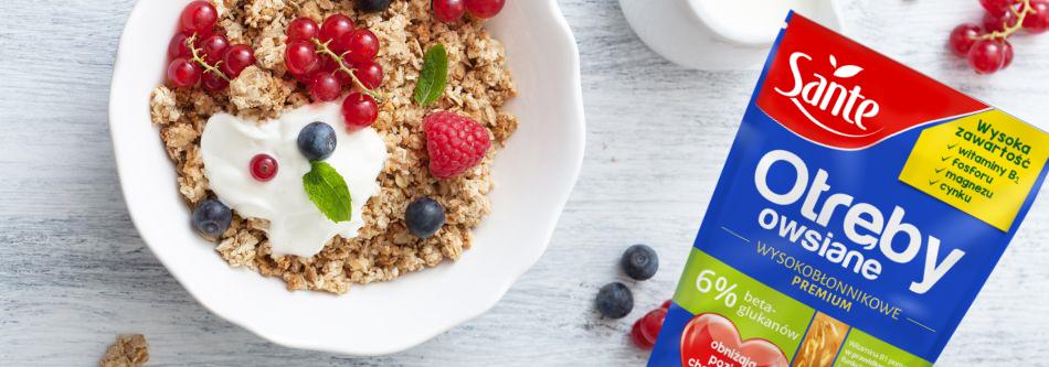 Dieta o niskim indeksie glikemicznym