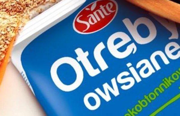 """Otręby owsiane – pozbądź się """"złego"""" cholesterolu"""
