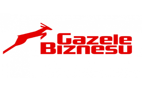 Sante gazele biznesu