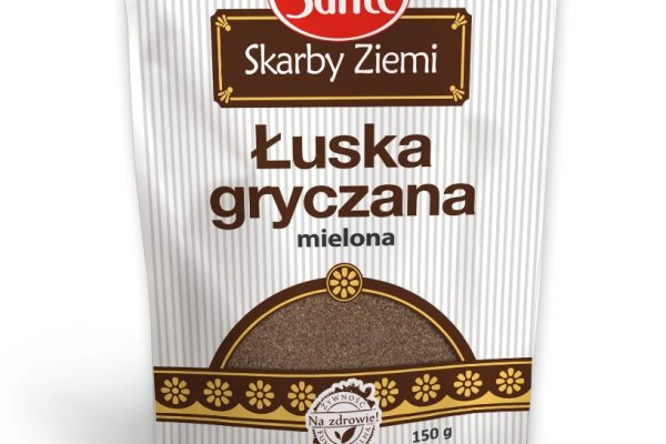 Łuska Gryczana