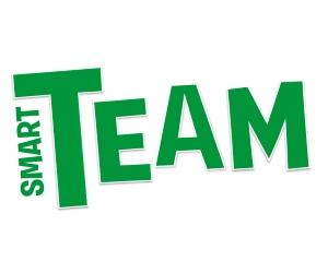 Marka Sante Smart Team