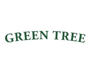 Marka Sante Green tree